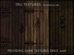castle door texture. Perfect Castle 11522 10 X Hand Drawn Medieval Castle Door Textures  1024 512 Pixels To Texture R