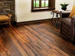 average cost to install laminate flooring laminate flooring cost laminate flooring home depot