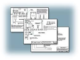 actuator wiring diagrams actuator company indelac controls inc actuator wiring diagrams
