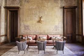 luxury home interior designers. soho house istambul is now open luxury home interior designers