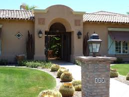 outdoor home lighting safety. outdoor lighting how to guide home safety