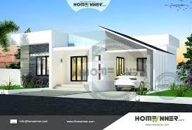 modern two bedroom house sq ft 2 bedroom modern house design new modern house designodern two bedroom house