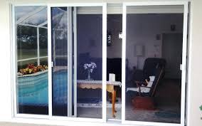 screen door full size of sliding screen door guard wide aluminum screen door grille guards screen door lock sliding
