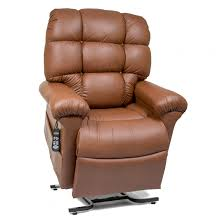 remote control recliners. Lift Chair Recliners Rental Chairs For Home Nzito Furniture Photo Life Handicap Motorized Recliner Small Power Self Rising Lounge Remote Control Elderly E