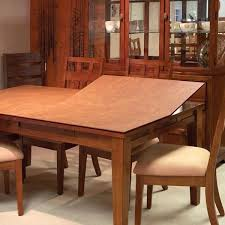 dining room pads for table. Brilliant Table Dining Table Pads Toronto Room Pad Elite Rectangular By Intended Dining Room Pads For Table