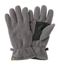 <b>Winter</b> Gloves and <b>Mittens</b>