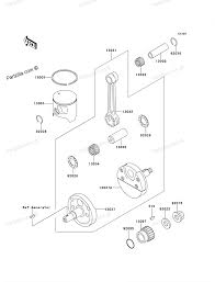 Jet ski fuel pump wiring diagrams kawasaki mule 610 ignition wiring diagram at w