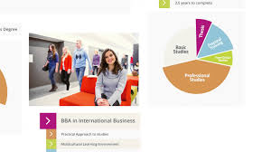 tamk degree programme introduction international business tamk degree programme introduction international business
