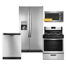 whirlpool appliances reviews. Delighful Reviews Kitchen Appliances Whirlpool Appliance Packages White Ice Appliances  Reviews Gas Model Design Oven Interesting  On P