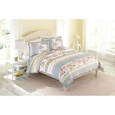 shabby chic california king bedding target shabby chic bedding shabby chic duvet covers queen
