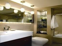 Modern Bathroom Ideas On A Budget Wonderful N