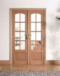 norbury lpd 4 panel internal french door