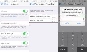sending text message from email how to send a text message from a computer digital trends