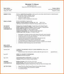 Psych Nurse Resume Amazing 48 Good Psychiatric Nurse Resume Kq E48 Resume Samples