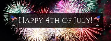 2019 4th of July Fireworks Displays and Events San Antonio TX