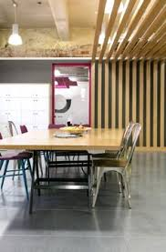 cool office games. Bristol | Funky Cool Office Space Gresham Interaction Offices Design Games P