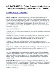 cultural anthropology essay anthropology research papers cultural anthropology research paper topics