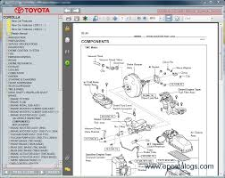 2006 toyota tacoma wiring diagram on 2006 images free download 2009 Tacoma Wiring Diagram toyota repair manual online 2007 toyota tacoma parts diagram 2009 toyota yaris wiring diagram 2009 toyota tacoma wiring diagram