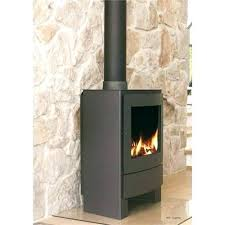 Image Propane Fireplace Gas Stove Freestanding Freestanding Gas Fireplace For Impressive Martin Direct Vent Gas Stove From Martin Throughout Samedayelectricinfo Gas Stove Freestanding Samedayelectricinfo