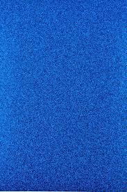 glitter paper. Contemporary Glitter Dark Blue U2013 Glitter Paper 1 To I