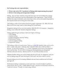Mis Analyst Resume Sample Sidemcicek Com Resume For Study
