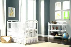 baby girl nursery rugs area s uk