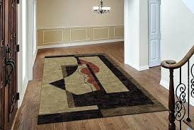 art deco area rugs carpet