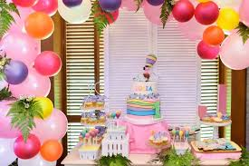kara s party ideas oh the places you