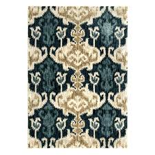 ashley furniture rugs furniture area rugs furniture accent area rug furniture area rugs ashley furniture outdoor