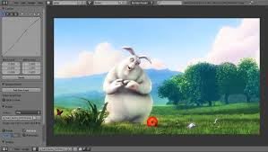 Free Download Software For Graphic Design Best Graphic Design Software Programs Web Design Canberra