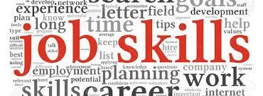 industrial psychology talent shortage survey report industrial psychology consultants
