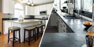 Home Staging 5 Idées Déco Inspirantes Pour Rénover Votre Cuisine