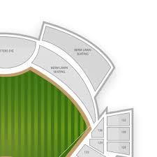 Slc Bees Seating Chart Salt Lake Bees At Albuquerque Isotopes April Minor League