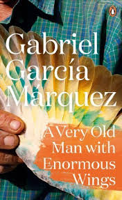 mini store gradesaver a very old man enormous wings marquez 2014 by marquez gabriel garcia 2014 paperback