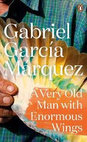 mini store gradesaver a very old man enormous wings marquez 2014 by marquez gabriel garcia 2014 paperback