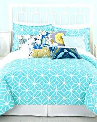 target linen duvet twin target fieldcrest linen comforter target linen duvet