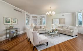 Living Room Furniture Long Island Belle Haven Shingle Style Overlooking Long Island Sound A Luxury