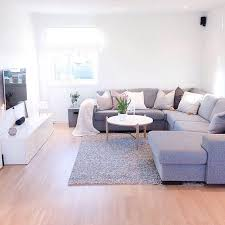 Grey Living RoomsIdeas For Need A Living Room Makeover Cozy Design Simple  Living Room Decor Ideas ...