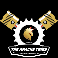 The Apache Tribe Home Facebook