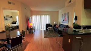 luxury apartments in los angeles ca for rent. luxury apartments in los angeles ca for rent