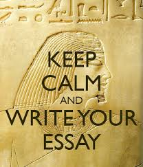 who can write my essays com we regularly receive requests from students and research scholars who can write my essays from different fields of specialization