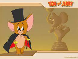 Tom and Jerry Hintergrund - Tom und Jerry Hintergrund (6017283) - Fanpop