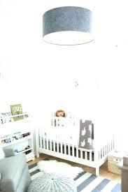 baby boy nursery lamp baby nursery lighting baby boy nursery lamp baby bedroom lighting ideas boy