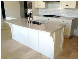 creative corbels for granite brackets home depot countertops wrought iron b