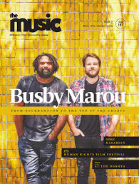 The Music Melbourne Issue 187 by TheMusic.au issuu