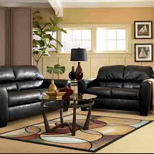 Living Room Furniture Indianapolis Nice Ideas Cort Furniture Indianapolis Captivating Cort Furniture