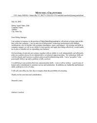 Sample Cover Letter For Entry Level Job Marketing Cover Letter Examples Entry Level Under