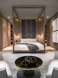 YABU PUSHELBERG - amazing master bedroom, Best Interior Design, Top Interior
