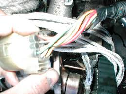 d15b2 help honda tech compared to 91 wires w extra grn blk wire