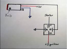 wiring diagram for push button starter switch the wiring diagram push button start wiring diagram nodasystech wiring diagram